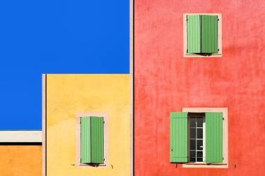colors-2971219_960_720