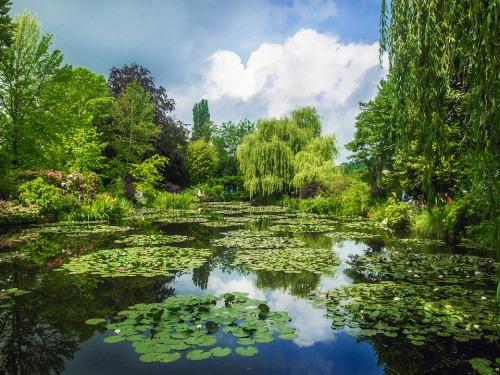 gardens-monet-1279053_960_720